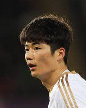EXCLUSIVE: KI Sung-yueng ready for Leicester challenge after his military service