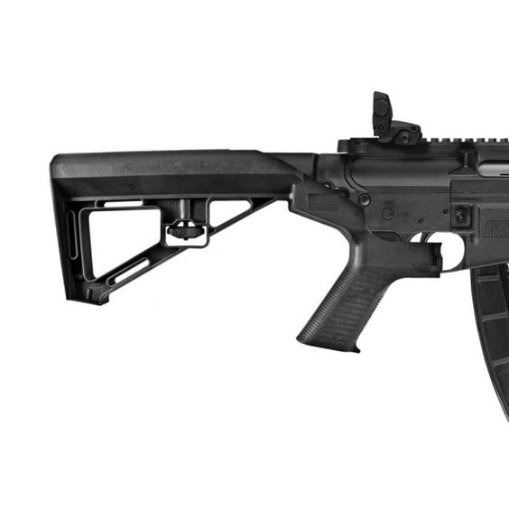 Guns and Ammo Superstore carries Slide Fire products. Visit us at gunsandammosuperstore.com