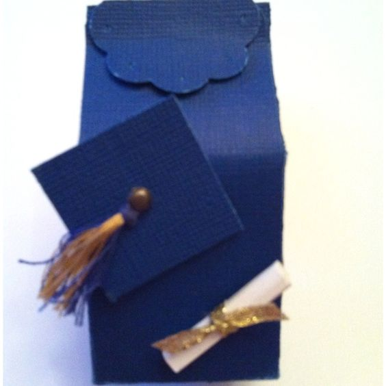 Find a full line of Graduation Cap and Gown Packages on sale at ...