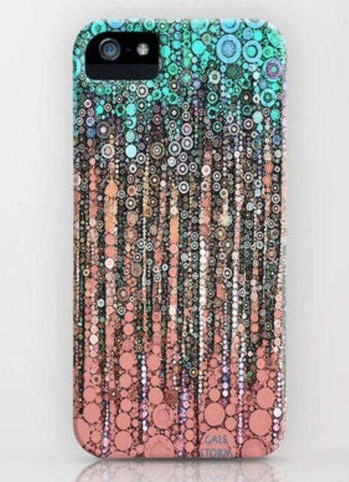 #phone #case
