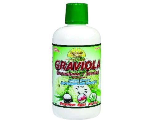 Dynamic Health Graviola Juice Blend, 32 Fluid Ounce - http://www.sportsnutritionshack.com/healthy-snacks-beverages/dynamic-health-graviola-juice-blend-32-fluid-ounce/