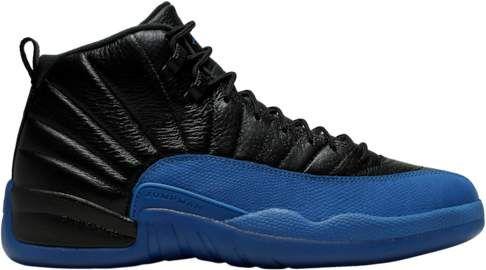 Jordan Retro 12 Casual Basketball Shoes