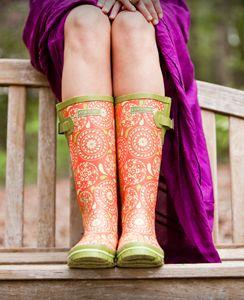 http://www.jessicaswift.com/rain-boots