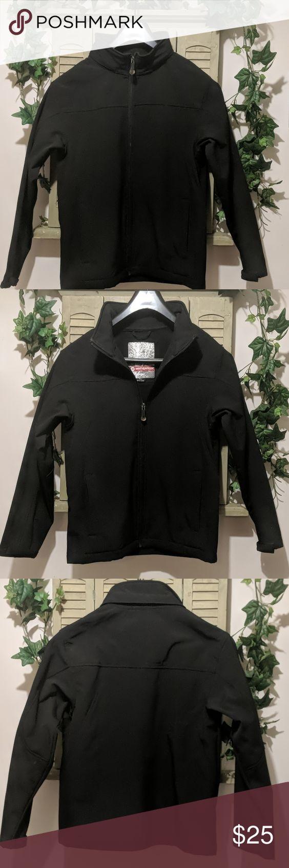 Weatherproof Casual Jacket For Boys Weatherproof Jacket Casual Jacket Kids Winter Jackets [ 1692 x 564 Pixel ]
