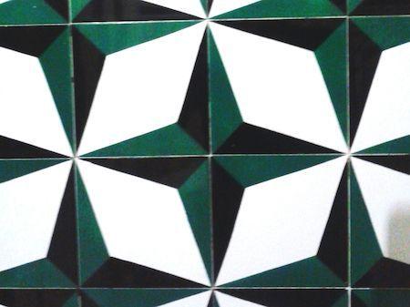 Onde eu piso eu vejo... Nordeste Brasileiro Recife, BRASIL Azulejos Tiles Brazil…
