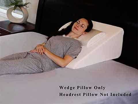 15 best sleep apnea pillow reviews