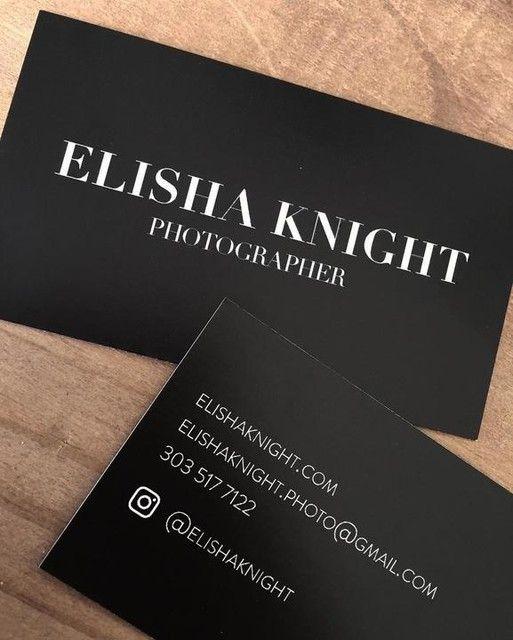 Custom Standard Business Cards Business Card Printing Vistaprint Printing Business Cards Business Cards Online Create Business Cards