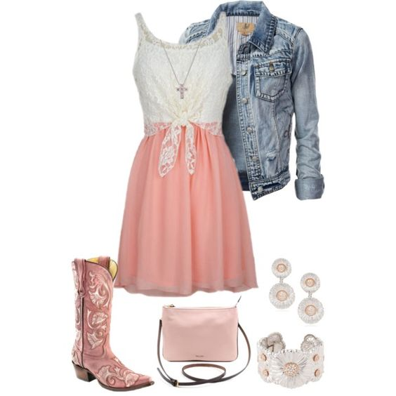 """""""Diamond Daisy"""" by ding1 on Polyvore"""