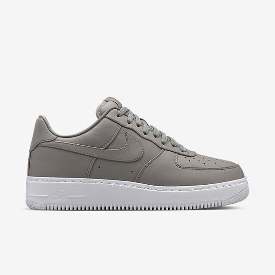 NikeLab Air Force 1 Low Men's Shoe. Nike.com (UK)