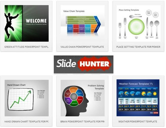 Download Free Business PowerPoint Templates And Diagrams At - business presentation template