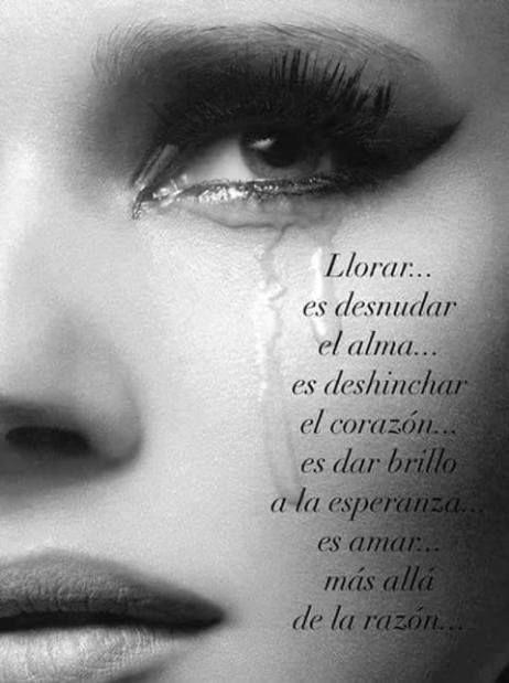 ###Lágrimas, lágrimas y...### - Página 2 8273e1db58e8a7a788b8c723ddda77ff