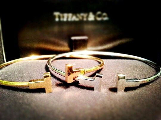 Tiffany & Co. TiffanyT tiffanyandco #tiffanyt #tiffanyandco @tiffanyandco