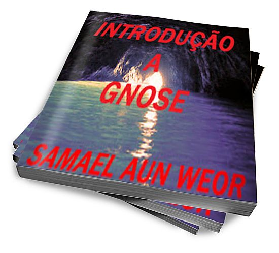 Introdução À Gnosis :: Serginho-sucesso