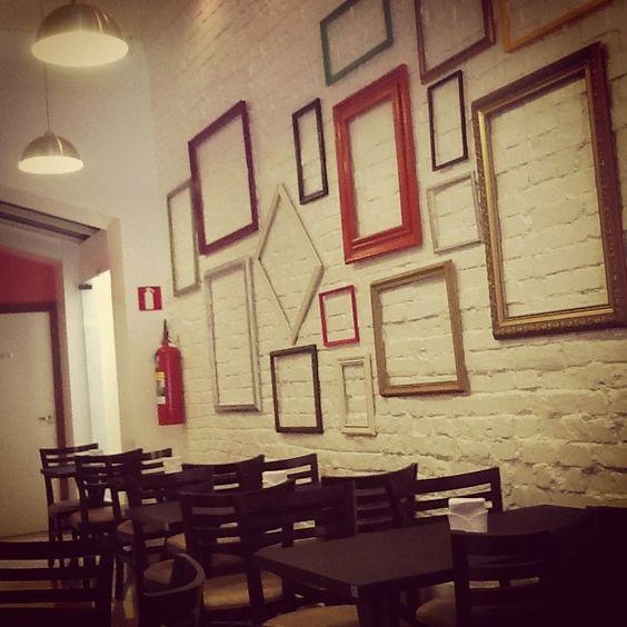 Donana Café