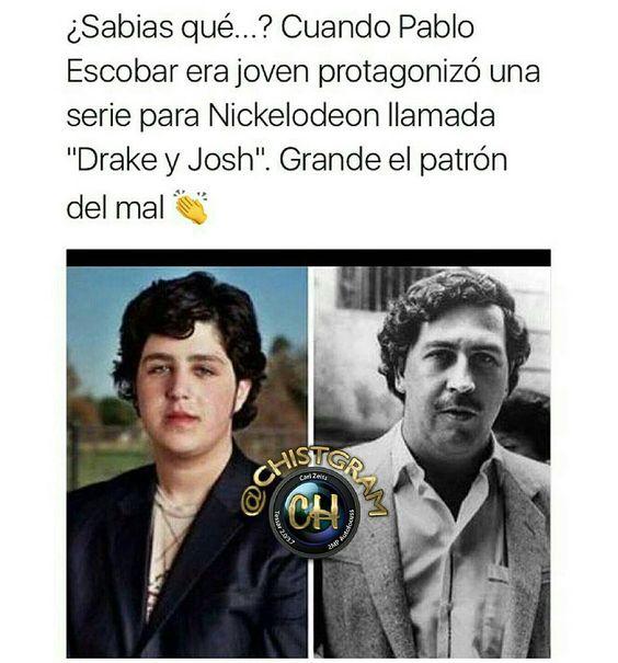 #moriderisa #cama #colombia #libro #chistgram #humorlatino #humor #chistetipico #sonrisa #pizza #fun #humorcolombiano #gracioso #latino #jajaja #jaja #risa #tagsforlikesapp #me #smile #follow #chat #tbt #humortv #meme #pelicula #josh #pabloescobar #estudiante #universidad