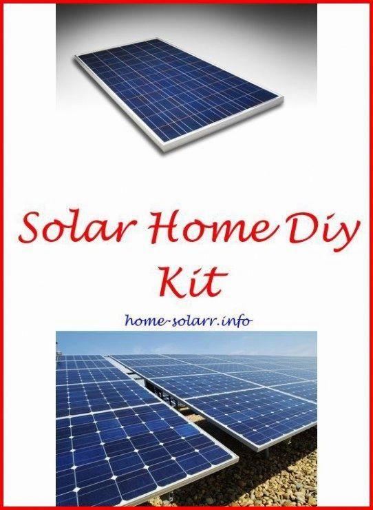 Money And Green Energy Solar Energy Facts Canada Choosing To Go Eco Friendly By Converting To Solar En Solar Energy Facts Solar Power House Solar Energy Diy