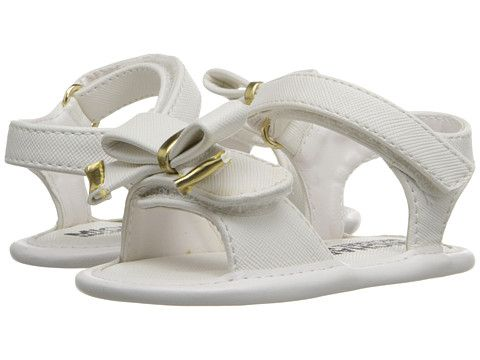 MICHAEL Michael Kors Kids Baby Joy Kiera (Infant/Toddler)