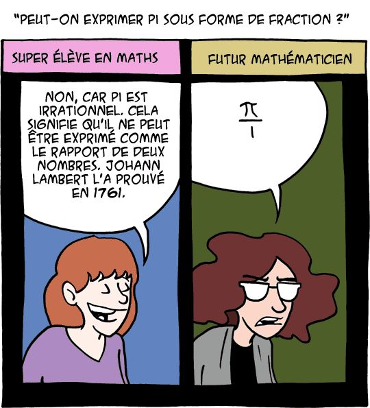 10 best maths humor images on Pinterest | Math humor, Math jokes ...