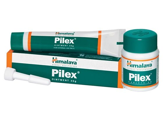Pilex Ointment - http://www.liferetreat.co.za/shop/health/pilex-ointment/ Pilex Ointment (30g) combats hemorrhoids in multiple ways: It relieves pain, shrinks pile mass and controls bleeding.      Life Retreat   South Africa