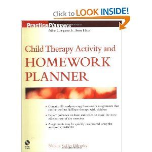 couples counseling assignments planner pdf