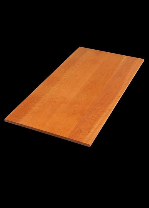 Solid Wood Table Top Solid Wood Table Solid Wood Table Tops Table
