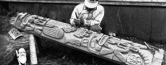 U.S. National Park Service- Archeology