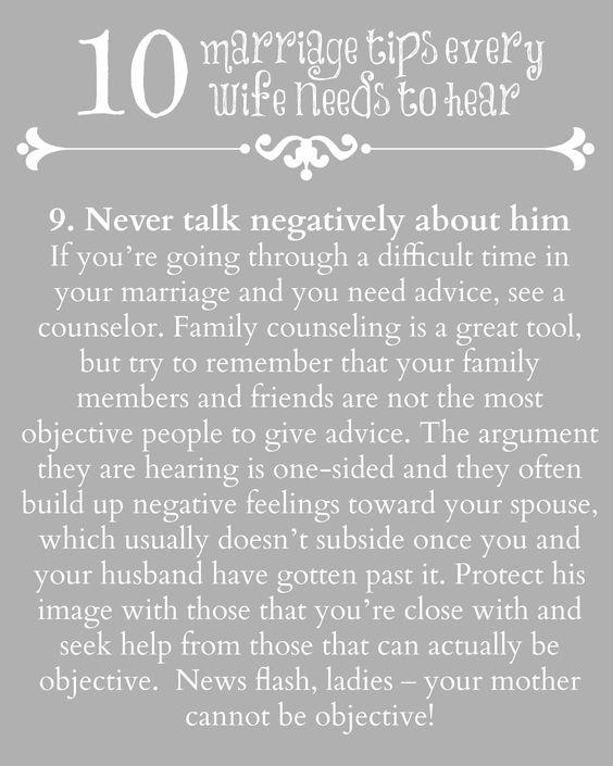 What do I need to do if I want to be a Family Counselor?