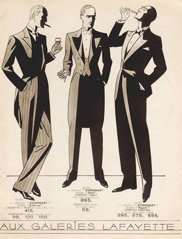 Vintage French advertisements, fashion illustrations, magazines & collectibles | Hprints.com