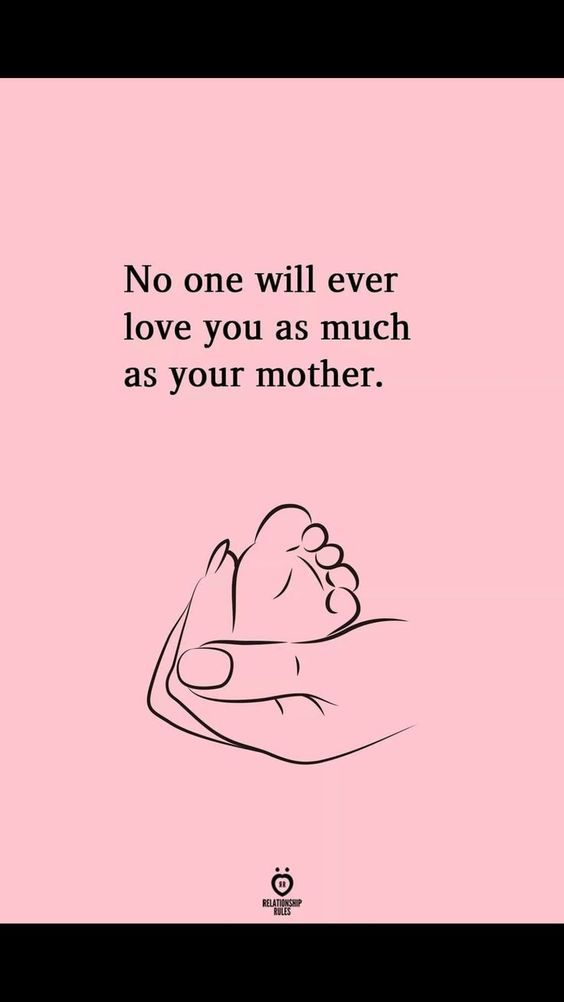Awesome Tell Your Mom This Inspirational Mothers Quotes Click This Pin Funny Birthday Cards Online Alyptdamsfinfo