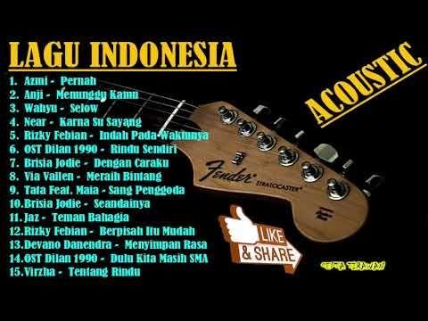Unduh 52 61 Mb 15 Hits Lagu Pop Indonesia Mp3 Lengkap Kumpulan Lagu Terbaru Terpopuler Saat Ini Pop Songs Best Songs Songs