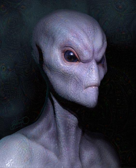 Razas Alienígenas 827d1813f58bb8cf5691f352766aca76