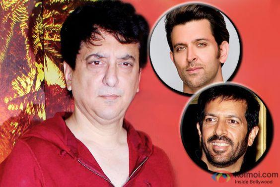 Details About Nadiadwalas Next With Hrithik & Kabir Khan