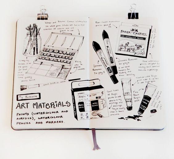 http://study-spo.tumblr.com/image/123148544990