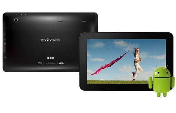 4 tablets baratos com Android que custam até R$500 | Super Pérolas