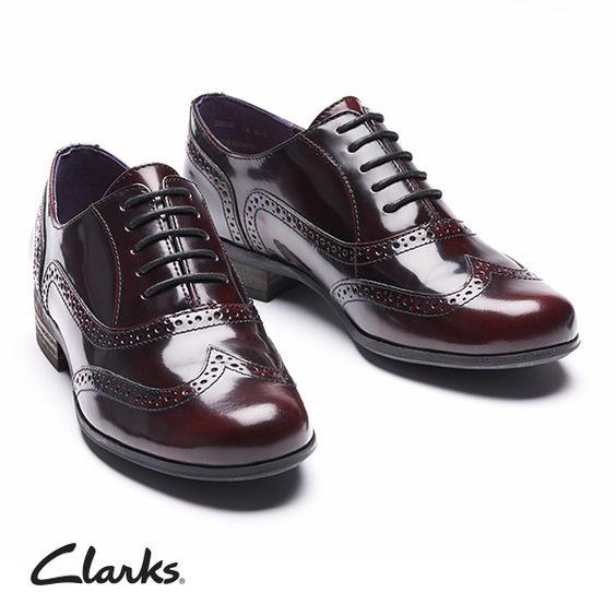 clarks autumn winter 2014 collection sneak peek shoes