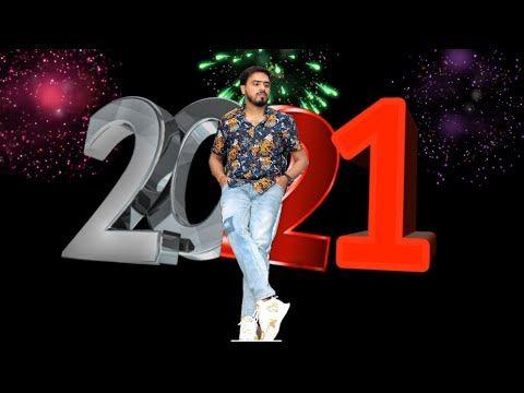 Happy New Year 2021 Video Editing Happy New Year 2021 New Year 2021 Video Editing Youtube Happy New Year Video Editing Happy New