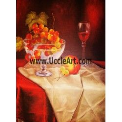 http://www.uccleart.com