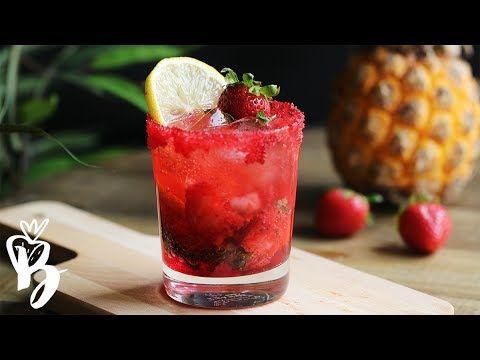 Youtube Strawberry Fruit Radish