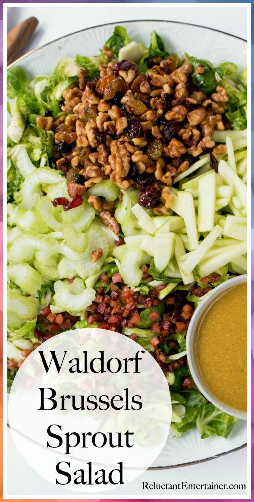 31+ Gruener salat fuer party Trends