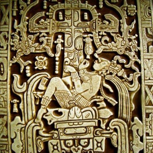 El astronauta de Palenque 82814baae6ebd7e08a1c9772e538ada2