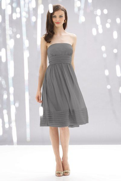 @Lisa Phillips-Barton Grosicki I think this might be the dress from one of the pics you pinned!!!