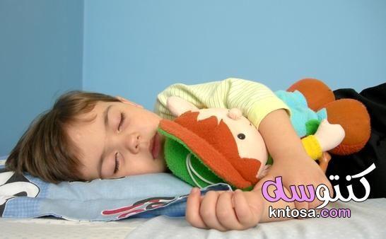 اهمية عدم نوم الطفل خلال بعد بلوغه عامين What Is Sleep Apnea Causes Of Sleep Apnea Sleep Apnea In Children