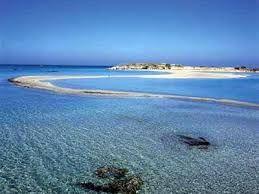 Cretan Beaches