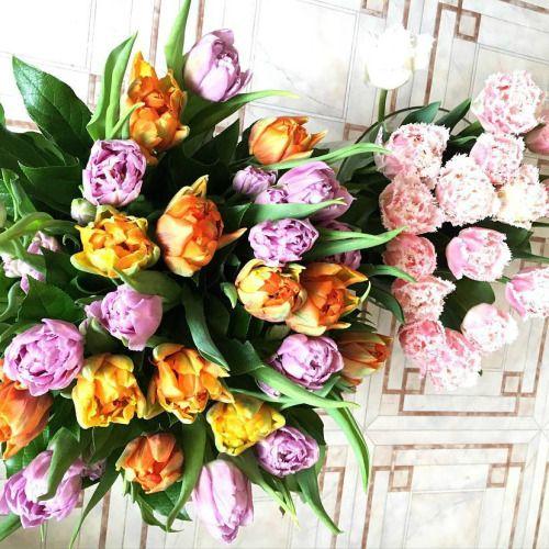 Shadesofshortcake Floral Wreath Flower Power Flowers