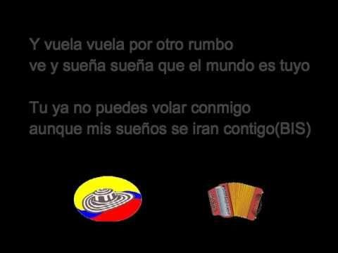 Hoja En Blanco Los Diablitos Del Vallenato Letra Youtube Vallenatos Hoja En Blanco Diablo