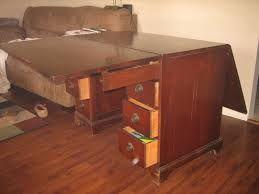 Image result for 1940s furniture