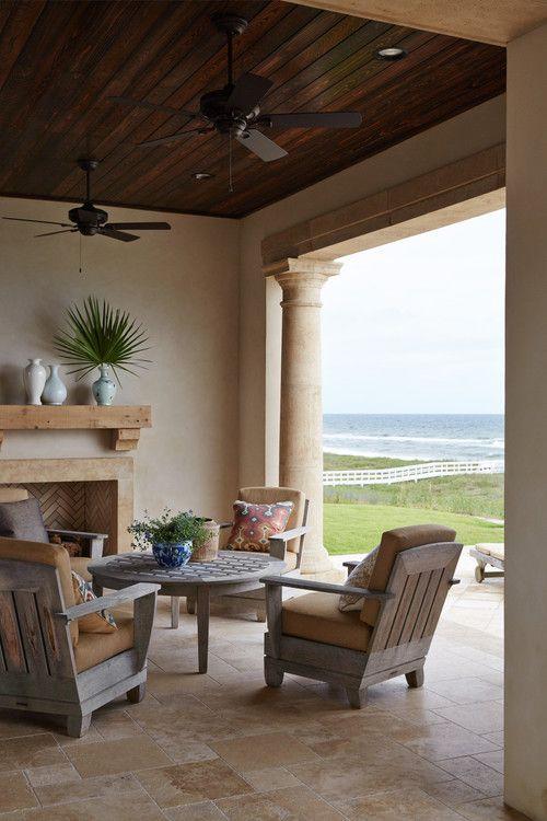 Andrew Howard Interior Design, Jacksonville, FL. Lucas Allen photo.