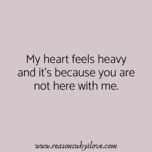 I Miss You My Husband Quotes | Missing you quotes, I miss ...