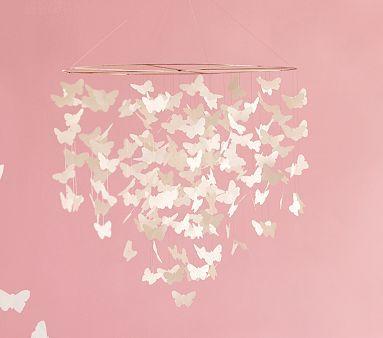 pottery barn inspired chandelier diy pottery barn girls room balancing beauty and bedlam chandelier girls room
