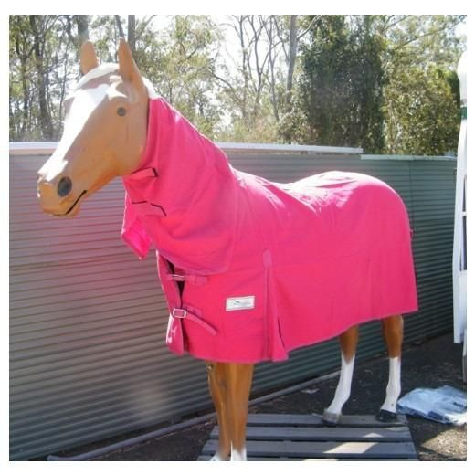 Horse Rugs Accessories Online